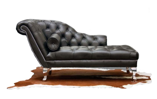 chesterfield-bank-daybed-links-5_0